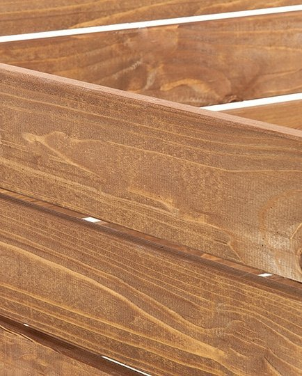 Komposter KMP-1011, 109x80x100 cm