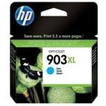 Tusz HP 903XL do OfficeJet Pro 6960/6970 | 825 str. | cyan