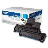Zestaw tonerów HP do Samsung MLT-P1082A | 2 x 1 500 str. | black