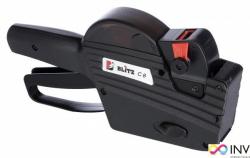 Metkownica jednorzędowa BLITZ-C8