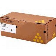 Toner Ricoh do SPC231/232/311/312 | 6 000 str. | yellow
