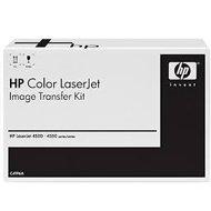 Zespół przenoszenia obrazu HP LJ 5500/5550 series   120 000 str.