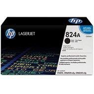 Bęben HP 824A do Color LaserJet CP6015/6030/6040   35 000 str.   black