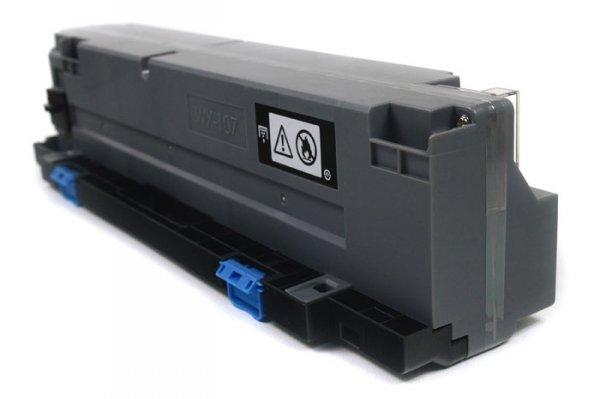 Pojemnik na zużyty toner / Waste box do Minolta C250, C300, C360, C450, C550, C650 (WX107, WX-107) (AAVAWY1)