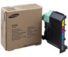 Pojemnik na zużyty toner CLT-W406 do Samsung CLP-360 / CLP-365 / CLX-3300 / CLX-3305 / C410W/ C430 / C460W/ C460FW / C480