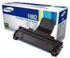 Toner Samsung MLT-D1082S do ML-1640 / ML-1645 / ML-2240 1,5 tys. str. MLTD1082S