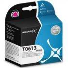 Tusz Asarto do Epson T0613 | D68/88/DX3800/4200 I magenta