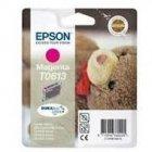 Tusz Epson T0613 do DX-3800/3850/4200/4800 , D-68/88 | 8ml | magenta