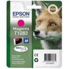 Tusz Epson T1283 do Stylus S22, SX-125/130/230/235W/420W | 3,5ml | magenta