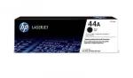 Toner HP 44A do LaserJet Pro M15/M28 | 1 000 str. | black