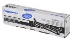 Toner oryginalny Panasonic KX-FAT411E do  KX-MB2000 KX-MB2010 KX-MB2020 KX-MB2025 KX-MB2030 KX-MB2061 KX-MB2062 na 2 tys. str. KXFAT411E