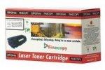 Kompatybilny toner zamiennik Finecopy 707 yellow do Canon I-Sensys LBP-5000 / LBP-5100 na 2 tys. str. CRG707Y