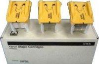 Zszywki Xerox 108R00053 do WorkCentre Pro 65 / 75 / 90 / CopyCentre C65 / C75 / C90 opak. 15 tys. szt.