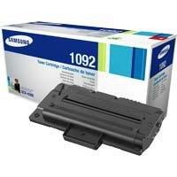 Toner Samsung MLT-D1092S black do SCX-4300 na 2 tys. str.