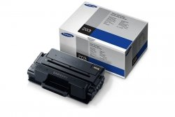 Toner oryginalny Samsung MLT-D203S do M3320 / M3370 / M3820 / M3870 / M4020 / M4070 na 3 tys