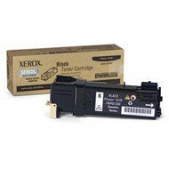 Toner Xerox do Phaser 6125 | 2 000 str. | black