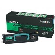 Toner Lexmark korporacyjny do E-232/330/340 | 2 500 str. | black