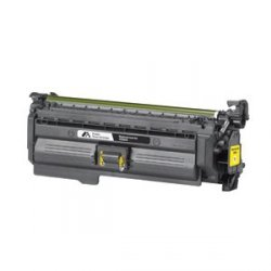 Toner Katun do Hewlett Packard COLOR LJ CP 4025 DN | yellow | Performance