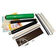 Katun zestaw konserwacyjny(Maintenance Kit) do Ricoh, Savin, Lanier