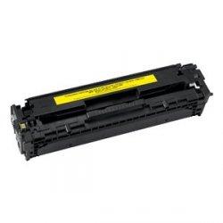 Toner Katun do Hewlett Packard COLOR LJ ENTERPRISE CM 4540 | yellow| Performance