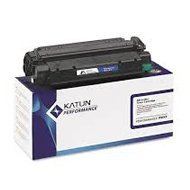 Toner Katun T4590E do Toshiba e-Studio 306/206/256 | 845g | black Performance