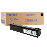 Toner Toshiba T-FC28K do e-Studio 2820C/3520C I 29 000 str. | black
