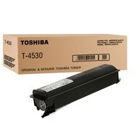 Toner Toshiba T-4530 do e-Studio 255/305/455 | 30 000 str. | black