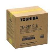 Pojemnik na zużuty toner Toshiba TB-281C do eStudio 281C