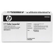 Toner Collection Unit HP do Color LaserJet CP3525 | 36 000 str.