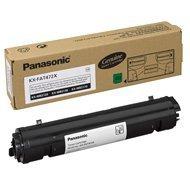 Toner Panasonic do KX-MB2120/2130/2170 | 2 000 str. | black