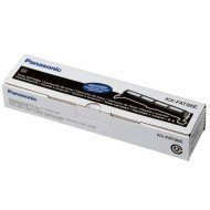 Toner Panasonic do KX-FL403/423 | 2 000 str. | black