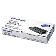 Oryginalny pojemnik na zużyty toner KX-FAW505E Panasonic do KX-MC6020 / KX-MC6010 / KX-MC6040 / KX-MC6220