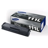Toner Samsung M2020/2022/2070 | 1 800 str. | black
