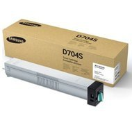 Toner Samsung do MultiXpress SL-K3300NR, SL-K3250NR | 25 000 str. | black