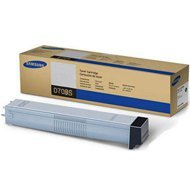 Toner Samsung do MultiXpress K4250RX, K4300LX, K4350LX | 35 000 str. | black