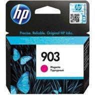 Tusz HP 903 | 315 str | magenta