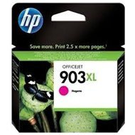 Tusz HP 903XL do OfficeJet Pro 6960/6970 | 825 str. | magenta