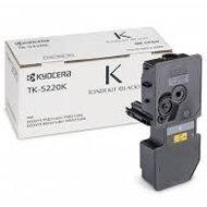 Toner Kyocera TK-5220K | black