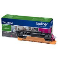 Toner Brother do DCP-L3510/3550 | 1 000 str. | magenta