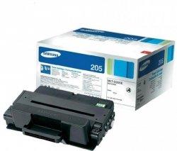 Toner Samsung  MLT-D205E do  ML-3710 / SCX-5637 / SCX-5737 na 10 tys. str. MLTD205E