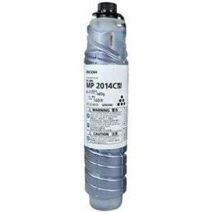 Ricoh Toner MP2014 842128 4K
