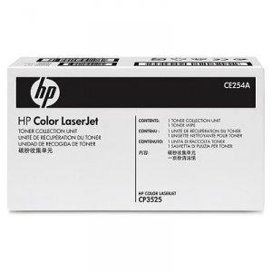 HP Pojemnik CE254A Collection Unit 36k