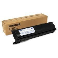 Toshiba Toner T-1640E 5K