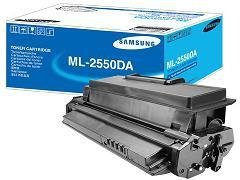 Toner Samsung  ML-2550DA do ML-2550 / ML-2551N / ML-2552 W na 10 tys. str.