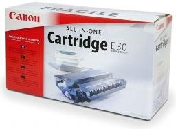 Toner Canon E30 do FC-200 FC-310 PC-740 PC-750 PC-880 4000 str.