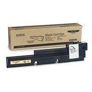 Pojemnik na zużyty toner Xerox do Phaser 7400 | 30 000 str.