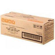 Toner Utax do CDC-1626/1726/5525/2626 | 5 000 str. | cyan