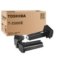 Toner Toshiba T-2500E do e-Studio 20/25/200/250 | 7 500 str. | black