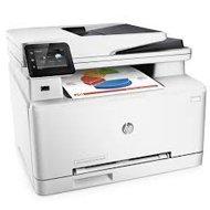 MFP Color LaserJet Pro 200 M277n A4