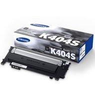 Toner oryginalny Samsung do Xpress SL-C430/ C430W / C480 / C480W / C480FN / C480FW   1 500 str.   black